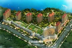 锦佳·星河湾