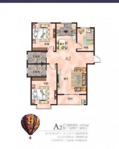 汇洋新悦城,准现房,价格优惠,售楼部直接办手续