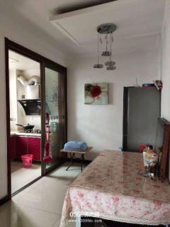低于市场价,急售东湖春天,温馨两室,精装修