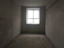 急售:空港医院隔壁 怡鑫苑 步梯中低层,原价卖 去外地发展