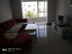 (空港区)颐贤园3室2厅2卫133m²简单装修