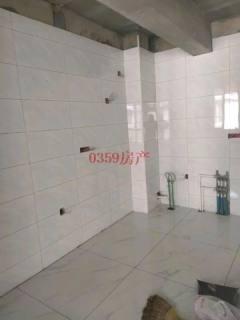 (空港区)嘉禾.西班牙3室2厅1卫104.7m²简单装修