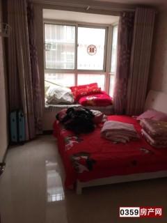 (空港區)陽光莊園2室2廳1衛106m2簡單裝修