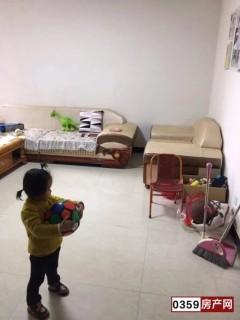 (空港區)陽光莊園2室1廳1衛82m2精裝修