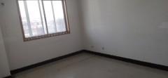 3室2厅2卫190m²简单装修