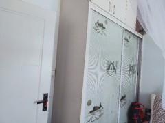(东城区)二郎庙公寓楼3室2厅1卫140m²中档装修
