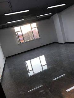 (中心区)金鑫·金都汇5室1厅1卫440m²精装修 现房出租