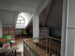 2室2厅1卫82m²精装修