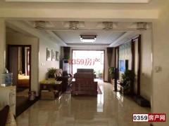 (东城区)金鑫·学苑花都4室2厅2卫148m²豪华装修