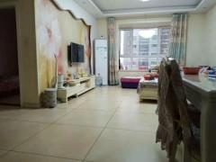 (空港区)东湖春天3室2厅1卫132m²精装修