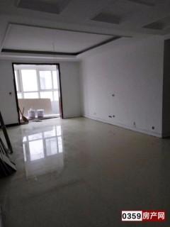 (空港区)凯瑞花园2室2厅1卫100m²简单装修