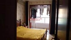 (东城区)金鑫·学苑花都4室2厅2卫148m²精装修