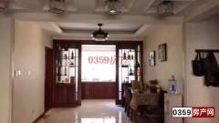 学苑花都4室2厅2卫148m²精装修,拎包即可入住!