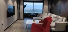 (东城区)滨湖壹号3室2厅2卫143m²豪华装修