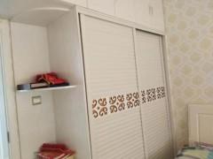(空港区)凤鸣苑2室2厅1卫92m²精装修