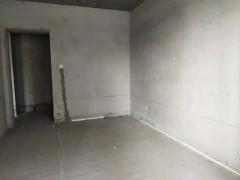 (空港区)凤鸣苑1室1厅1卫58m²毛坯房