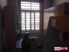 (北城区)四季绿城3室2厅1卫100m²中档装修