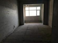 (北城区)正通·万和城3室2厅1卫135m²毛坯房