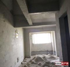 (空港区)东湖春天2室1厅1卫69.8m²毛坯房