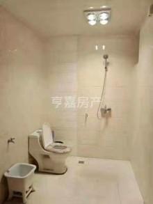(空港区)颐贤园3室2厅1卫100m²简单装修