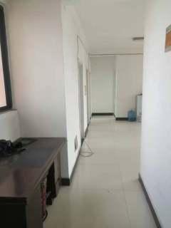 (西城区)凤凰财富广场2室2厅1卫100m²简单装修
