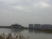 (北城区)长江源·东湖湾2室2厅1卫100.03m²毛坯房