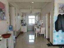(北城区)运城龙凤苑3室2厅2卫120m²中档装修