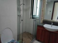 (北城区)运城恒大名都3室2厅1卫113m²简单装修