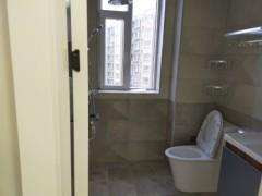 (北城区)运城恒大绿洲1室1厅1卫41m²精装修
