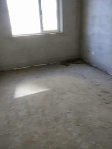 (北城区)龙凤苑3室1厅1卫120m²毛坯房