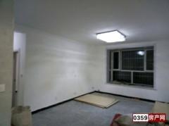 (北城区)两岸家园3室2厅1卫108m²简单装修