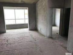 (其他)鑫润宜居3室2厅2卫123m²毛坯房