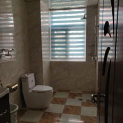 3室2厅2卫127m²精装修