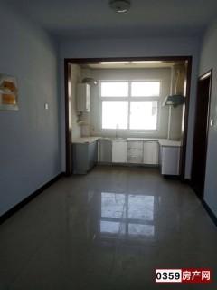 (北城区)四季绿城3室2厅2卫114m²简单装修