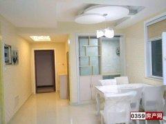 (北城区)清水茗苑2室1厅1卫88.7m²精装修