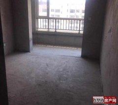 (其他)鑫润宜居3室2厅2卫123.44m²毛坯房