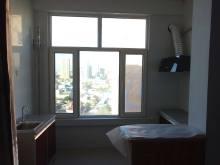(北城区)国品世嘉1室1厅1卫38m²简单装修
