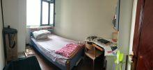 (北城区)运城恒大名都2室2厅1卫97m²精装修