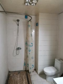 (北城区)四季绿城2室2厅1卫100m²精装修