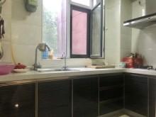 (东城区)尚东城2室2厅1卫111m²精装修