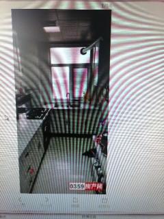 (空港区)枫林香榭3室2厅2卫110m²精装修