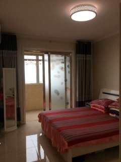 (北城区)涑水苑3室2厅1卫105.00m²精装修