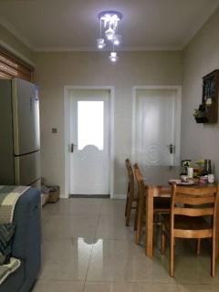 (北城区)涑水苑3室2厅1卫105m²精装修