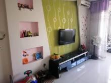 (东城区)现代城2室2厅1卫85m²简单装修