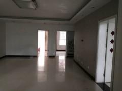 (北城区)四季绿城3室2厅1卫105m²精装修