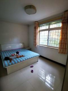 (北城区)四季绿城3室2厅1卫108m²精装修