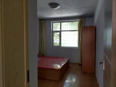 (北城区)四季绿城3室2厅1卫112m²简单装修