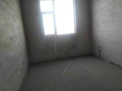 (空港区)紫林雅郡3室2厅1卫127m²毛坯房