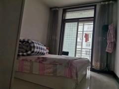 (北城区)百纺汇景苑3室2厅1卫103m²简单装修