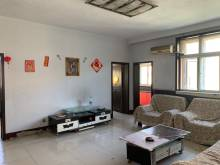 (西城区)明珠小区2室2厅1卫93m²简单装修